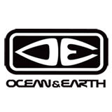 Profile for Ocean & Earth