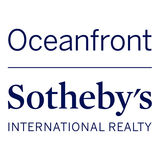 Profile for Oceanfront Sotheby's International Realty