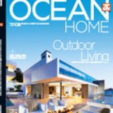 Go to Ocean Home Magazine's profile page