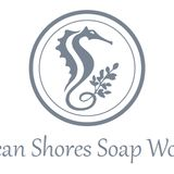 Profile for Ocean Shores Soapworks - Handcrafted Soaps, Natural Bath & Beauty Products
