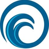 Profile for Oceanside Chamber of Commerce