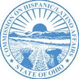 Profile for Ohio Latino Affairs Commission