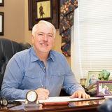 Dr. Gregory P. Morris, MD