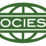 Profile for OCIES