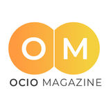 Profile for ociomagazine1