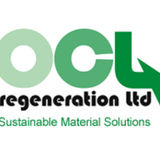 Profile for OCL Regeneration Ltd