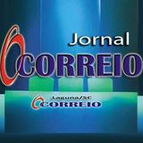 Profile for ocorreio