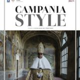 Profile for CampaniaStyle