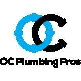 ocplumbingpros