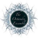 Profile for octandreensemble