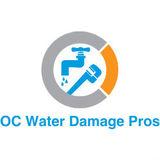 OC Water Damage Pros