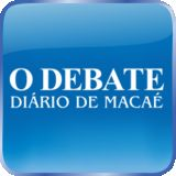 Profile for O DEBATE Diario de Macae