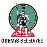 Profile for Ödemiş Belediyesi
