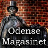 Profile for Odense Magasinet