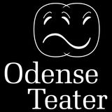 Profile for Odense Teater