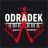 Profile for Odradek