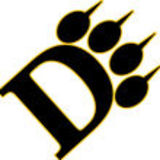 Profile for Ohio Dominican University Athletics