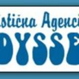 Profile for Odyssei Travel