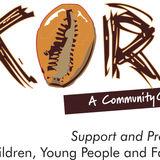 Profile for KORI