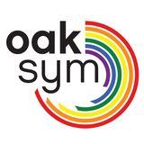 Profile for Oakland Symphony