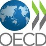 Profile for OECD