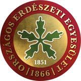 Profile for Országos Erdészeti Egyesület