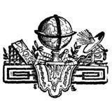 Österreichische Gesellschaft für Historische Pädagogik und Schulgeschichte