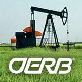 Profile for OERB