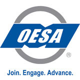 Profile for OESA