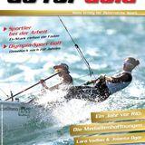 Profile for Go for Gold - Das Magazin der Österreichischen Sporthilfe