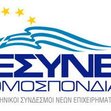 Profile for OESYNE Federation of Hellenic Associations of Young Entrepreneurs