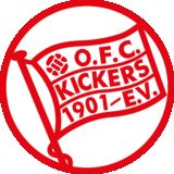 Profile for Kickers Offenbach