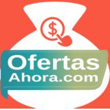 Profile for ofertasahora