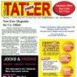 Profile for LaoisOffaly Tatler