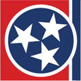 Profile for Tennessee Defense Lawyers Association