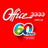 Profile for Office2000