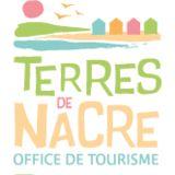 Profile for Office de Tourisme de Terres de Nacre
