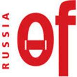 Office File Magazine