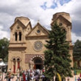 Profile for Archdiocese of Santa Fe