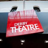Profile for Derby Theatre