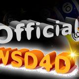 officialwsd4d