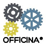 Profile for OFFICINA*