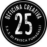 Profile for officinacreativa25