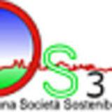 Associazione Officina S3