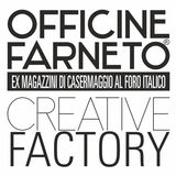 Profile for Officine Farneto