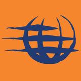 Profile for Offshore Denmark