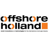 Profile for Offshore Holland