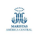 Profile for Maristas América Central