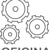 Profile for OFICINA Editores - Revista Literária Plural
