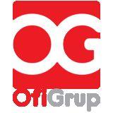 Profile for Ofigrup